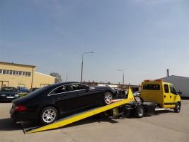 road assistance bulgaria